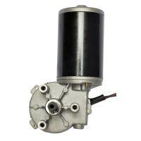 热销P63-65L澳式卷闸门电机 打磨电动机 升降设备马达 厂家直销