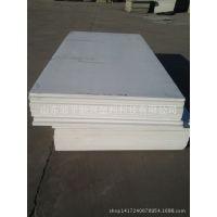 PVC塑料板生产厂家售各种PVC硬板软板透明板软板可回收板材易加工