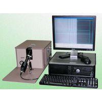 国产洛阳玻璃,钢化玻璃表面应力仪,应力层深度分析仪