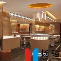 【厂家直销】连锁火锅点家具 自助酱料台、调料台 新品推荐