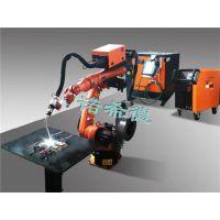 KUKA 焊机系列