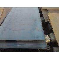 岳阳Q550E高强度钢板多少钱一吨?