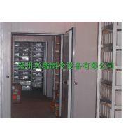 板栗冷库、冷库制冷设备那些好、小型冷库制冷设备、河南冷库制冷设备厂家、郑州冷库制冷设备、冷库制冷设备