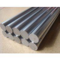 常年销售83Ni1德标优质合金钢规格齐全