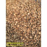 进口木薯干,泰国、越南进口,木薯