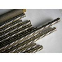 旭曦供应不锈钢金属软管 大口径软管专业厂家