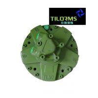 泰勒姆斯超级液压马达<来自星星的超级液压马达TLM>
