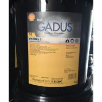 Shell Gadus S3V220C2,壳牌佳度S3V220 C2润滑脂,红色复合锂皂基脂
