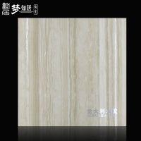佛山发源地陶瓷 意大利木纹大理石 800*800规格 瓷质防滑地面砖工程出口瓷砖,厂家直销
