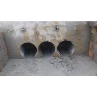 南京电钻水钻打孔、抽油烟机烟道、燃气热水器、吊顶换气扇、空调墙壁打孔