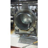 供应全自动旋转炒菜机 北京市益友厨房设备自动翻炒机 炒菜机器人厨师价格