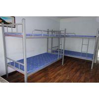 宁夏宁达办公(在线咨询)、永宁公寓床、员工公寓床价格