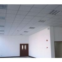 石膏板隔墙吊顶多少钱、深圳水库厂房装修、深圳厂房装修设计