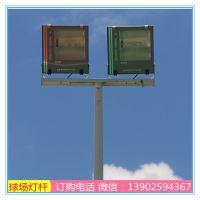 江苏省学校常用安全地垫价格 厂家直销耐磨防滑胶垫批发