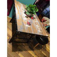 津便宜餐桌椅 个性餐桌椅 桌面印图餐桌椅
