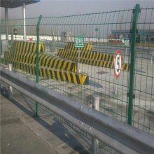 隔离护栏网 北京防护网 风扇防护网