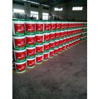 建筑防水材料|焦作市防水涂料|雨停防水