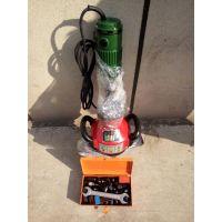 厂家直销ISY-150内涨式管子坡口机 电动管子坡口机价格 管道坡口机图片