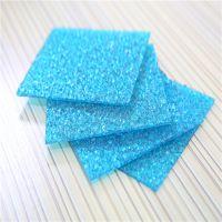 PC耐力板,耐力板厂家,耐力板批发,耐力板价格,耐力板工程,聚碳酸酯板,透明耐力板