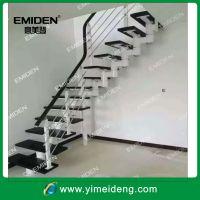 供应室内直梁炮筒楼梯YMD-0811