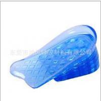 现货供应加成型液体硅胶,高透明新型鞋垫专用鞋垫硅胶