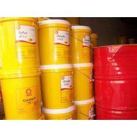 【武汉市齿轮油】、进口680#齿轮油壳牌、壳牌齿轮油报价、宝金润滑油
