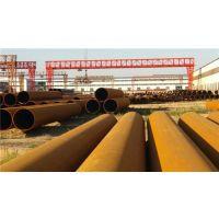 钢管|美德钢管|耐磨疏浚钢管