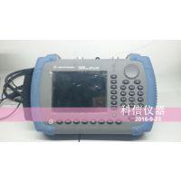 二手N9340B频谱分析仪N9340B安捷伦