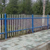 锌钢围栏@陕西厂区锌钢围栏@厂区锌钢围栏生产厂家