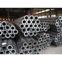 供应上海现货销售20#Q345B无缝管,规格齐全。价格量可议-上海展企