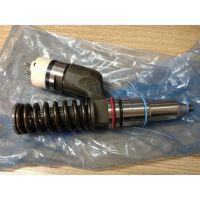 供应2012单体泵0414750003,02112707,20460075