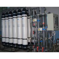 酒泉矿泉水设备 纯净水设备厂家直销