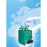 浙江中邦汽化炉供应,浙江汽化炉供应,浙江汽化炉销售、维修