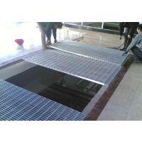 东莞水沟盖板 热镀锌水沟盖板 钢格栅 热镀锌钢格栅 热镀锌钢格板 价格优惠