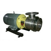 柴油乳化机,管道式乳化机