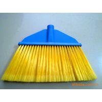 厂家直销A-638扫把、地推刷、家用清洁刷、刷子 扫帚