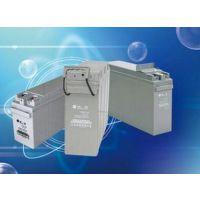 供应山东圣阳蓄电池SP12-200A报价/价格