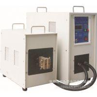 金属成型设备 金达电子金属成型设备生产厂家