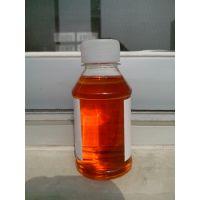 化工行业专用 阻垢缓蚀剂 循环水 化工厂阻垢剂 生产厂家 河南