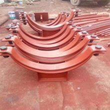 乾胜牌双头螺纹吊杆 A15双头螺纹吊杆 碳钢22H材质