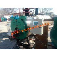 甲醇锅炉厂家价格