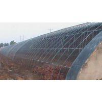 热镀锌大棚管生产厂家/价格