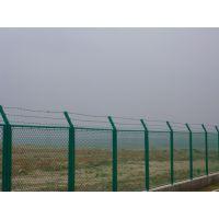 供应武昌运动场防爬钢丝网安装供货厂家红安县篮球场勾花网护栏