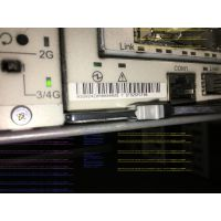 ST91SPCE03 华赛Oceanspace S5600 OceanStor华为存储控制器SP