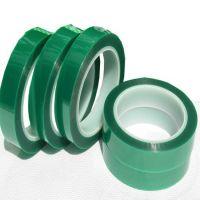 现货专业生产 led数码管灌封胶带 led点阵块灌封胶带 强粘 耐高温