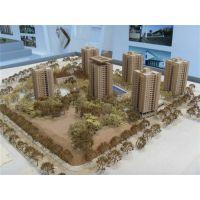 武隆建筑模型公司、金雕模型、建筑模型公司怎样选择