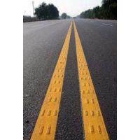领先涂料行业油漆道路标线涂料跑道标线涂料招商代理