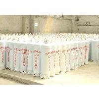 无缝钢瓶40 升 氧气 氮气 氩气 氢气 混合气体