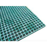 聚酯钢格栅板/玻璃钢格栅板的供应价格