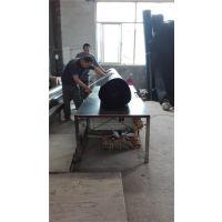 邢台20车库塑料排水板(多图),邢台20排水板